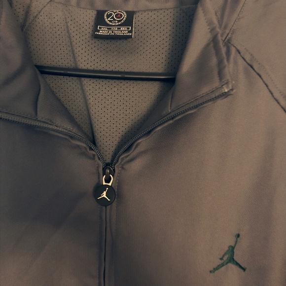 Jordan Jackets \u0026 Coats | Jordan 85 205
